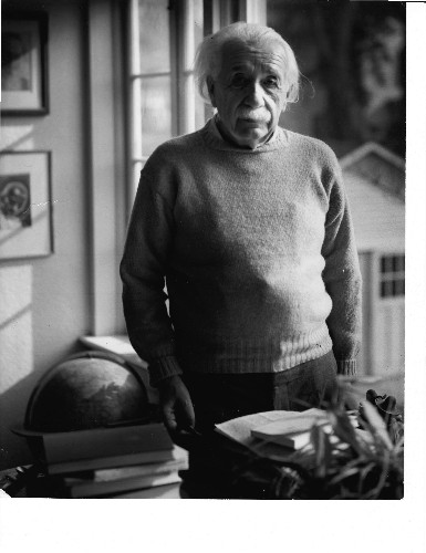 Remembering Einstein on His Birthday: Welcoming Different Perspectives