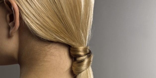 8 Healthy Hair Hacks!