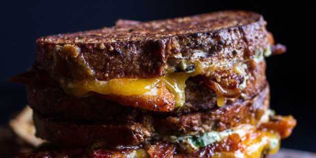 The Recipes You Need To Cook This Weekend | HuffPost Life