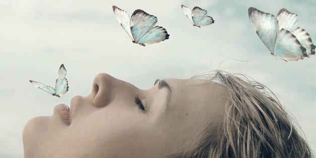 Five Tips for Awakening to Love | HuffPost Life