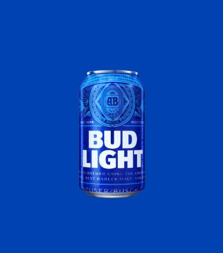 Bud Light's New Label Wants You To Think It's A Craft Brew | HuffPost Life