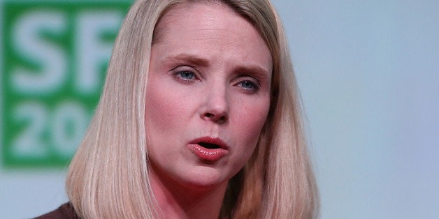 Yahoo Adopted One Of Microsoft's Worst Ideas, Just As Microsoft Killed It Off