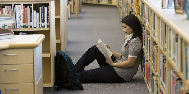 5 Study Habits To Adopt Now To Prepare For College
