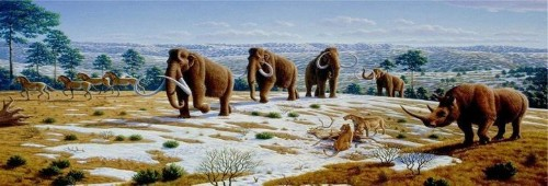 We May Resurrect The Mammoth Sooner Than You Think