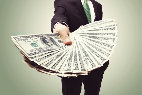 Best Ways to Grab Investor's Attention in a Start-up