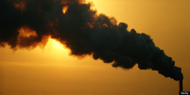 Autism, Air Pollution Link Confirmed By First National Study