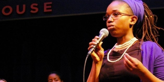 Putting The Spotlight On Blacks In Tech
