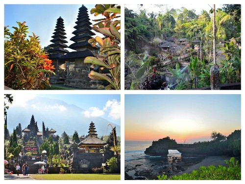 12 Things to Do in Bali. The Last One is Unbelievable.