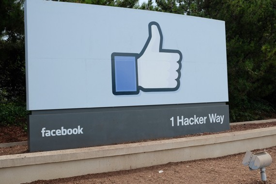 How Facebook Is Recruiting Exceptional Talent Today