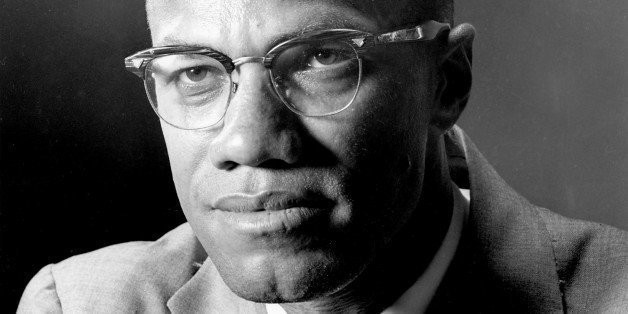 Fifty Years Later, Questions About Malcolm X's Assassination Remain