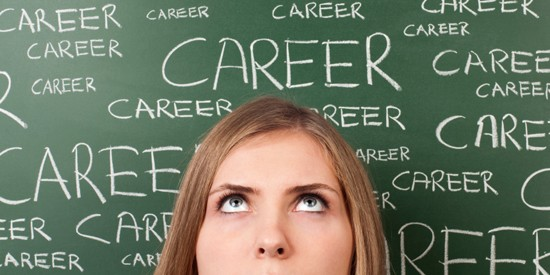 How to Improve Your Resume Even If You Didn't Have a Summer Internship