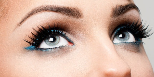 Bring Out the Best in Brows