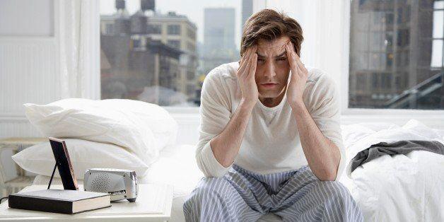 14 Tips to Get Quality Sleep Tonight | HuffPost Life