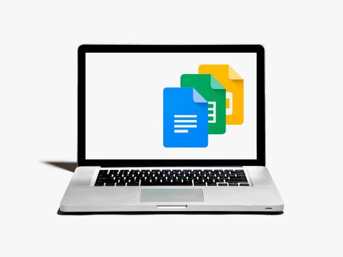 The Simple Way to Sync Your Google Docs for Offline Editing