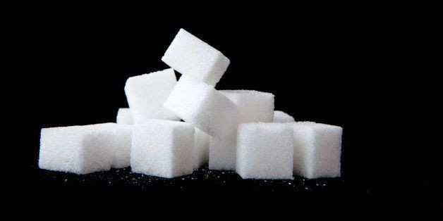 Your Sugar Might Be Made With Animal Bones. Sorry, Vegans. | HuffPost Life