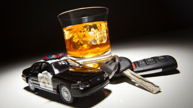 New Wearables Promise to Reduce Drunken Driving on the Road