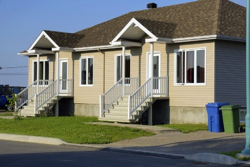 Entry Level Rental Property Investing -- Even if You're Renting