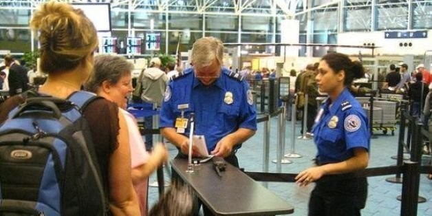 7 Things TSA Wants You to Know About Airport Security | HuffPost Life