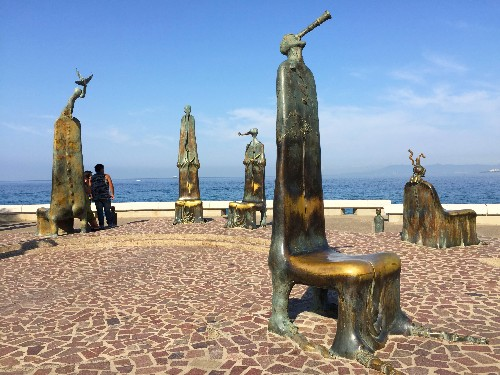 Things I Absolutely Adore About Puerto Vallarta, Mexico