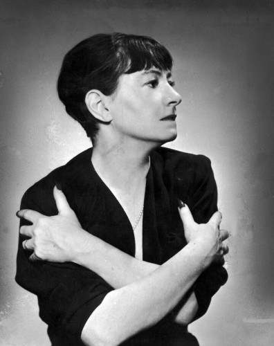 5 Dating Lessons Learned From The Ever-Quotable Dorothy Parker