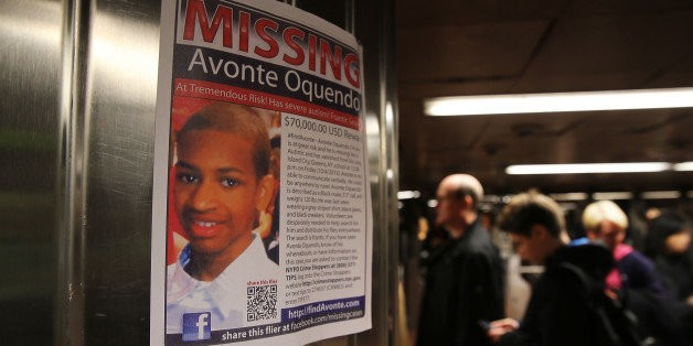 Brother Of Teen With Autism Who Went Missing, Died To Become Legal Advocate