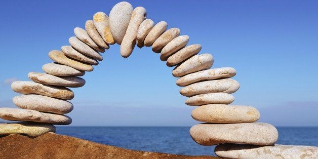 Ten Keys to Greater Life Balance | HuffPost Life