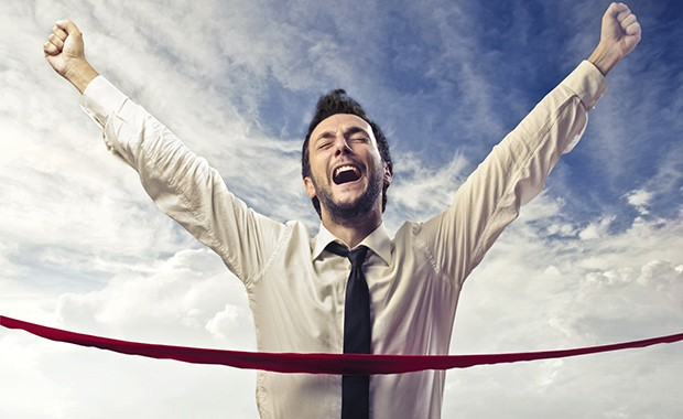 10 Crucial Things To Stop If You Want To Be Successful