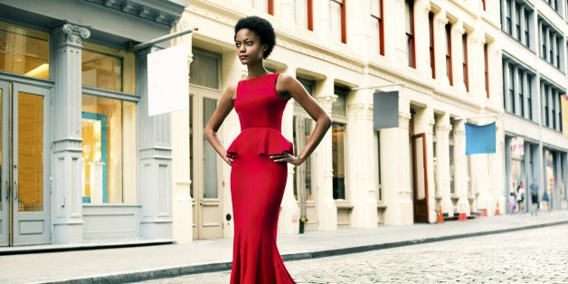 New York Named World's Most Fashionable City | HuffPost Life