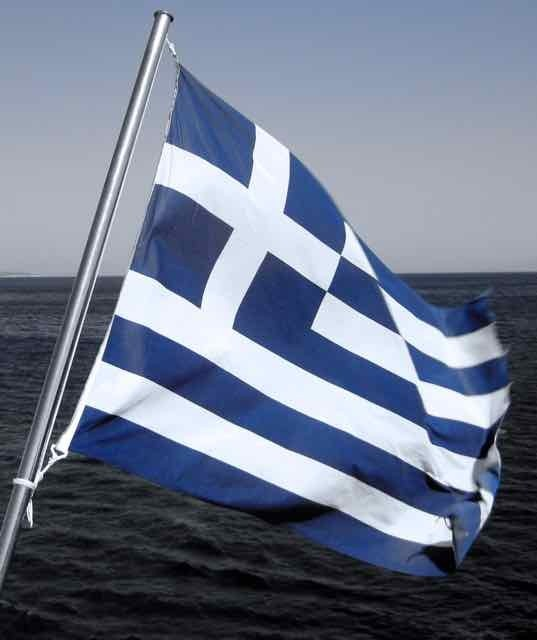 Freedom or Death: The Perplexing Case of the Current Greek Debt Crisis
