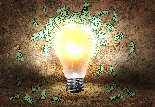 Finding the Energy to Save Money: How to Reduce Your Costs & Carbon Footprint