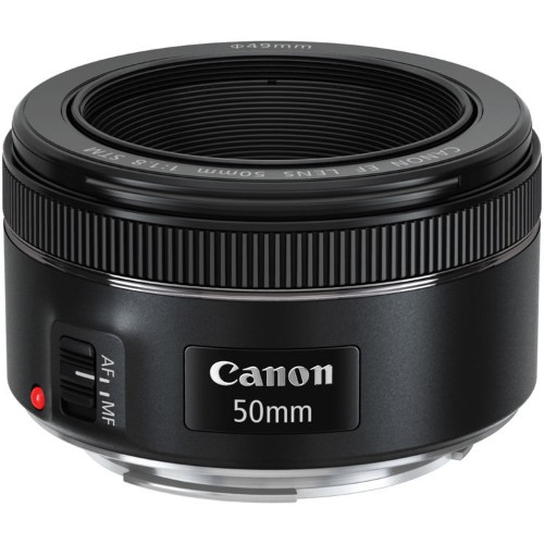 Best Canon Budget Lenses - Get Stunning Quality Without the Cost