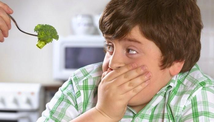 15 Secrets of Really Persuasive People
