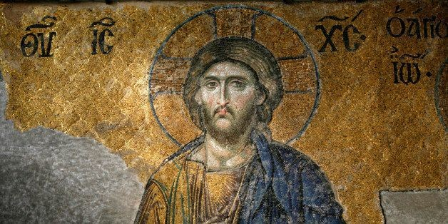 Did Jesus Predict Muhammad? A Biblical Portal Between Christianity and Islam