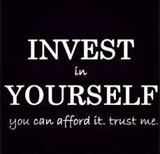 Top 10 Ways to Invest in Yourself and Why It's So Powerful