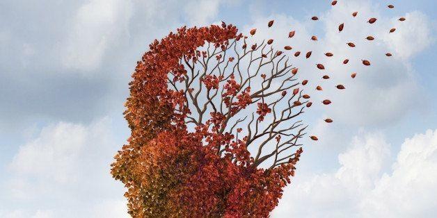 4 Tips For Alzheimer's Prevention