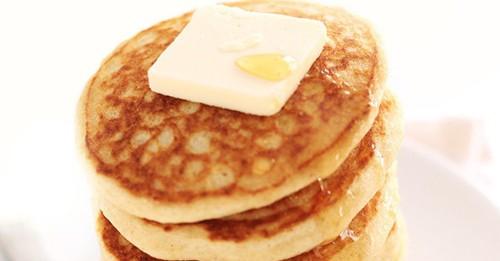 Gluten-Free Breakfast Recipes That Everyone Will Love
