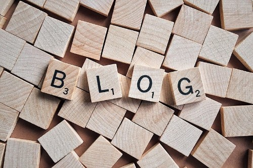 How To Start A Killer Blog