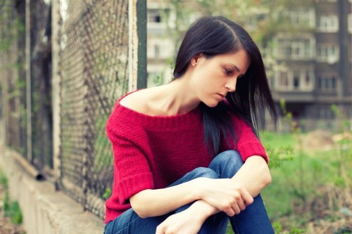 12 Poisonous Thoughts That Are Sabotaging Your Life | HuffPost Life