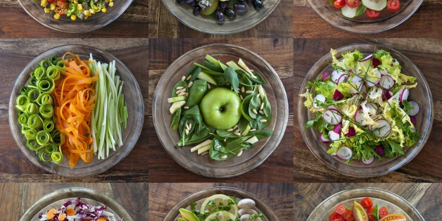 All You Need To Know About Chinese Medicine Diet