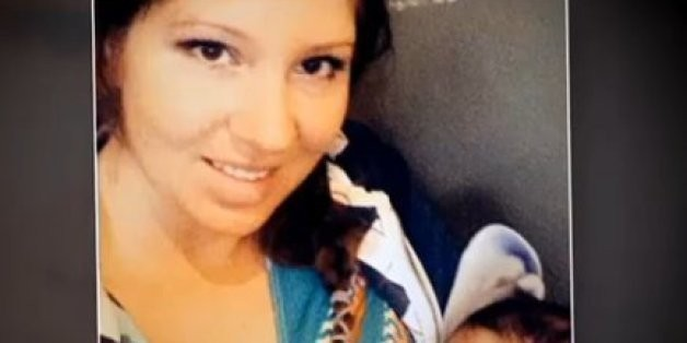 Vegan Mom Sarah Markham Faces Criminal Charges Over Underweight Baby
