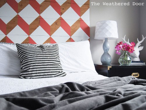 The 9 Absolute Truths Only Home Decorating Addicts Know