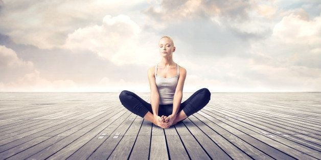 Learn How to Meditate With Seven Simple Techniques | HuffPost Life