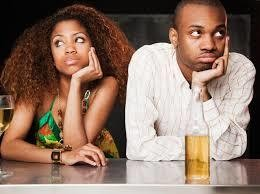 3 Dating Deal-Breakers: How to Know if He or She Is Not the One