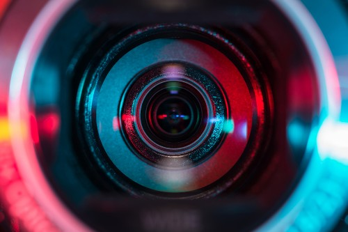 The Future of Marketing: Explainer Videos That Convert