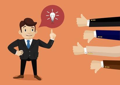 7 Social Media Mistakes Every Company Needs to Avoid