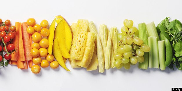 7 Healthy Foods That Are Worth The Hype