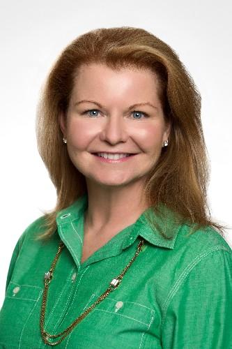 Women in Business Q&A: Leslie McNamara, Managing Director of Partner Management, Citi Retail Services