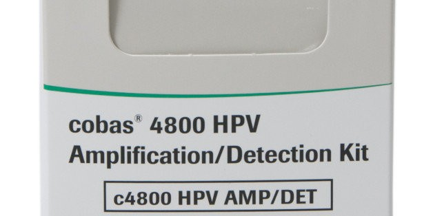 FDA Panel Recommends Approval Of HPV Test To Screen For Cervical Cancer