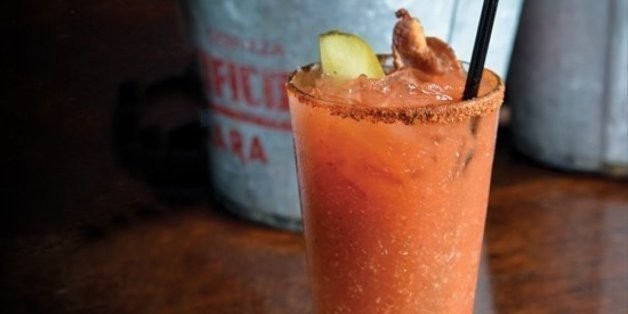 8 Brunch Drinks You Have to Try Before You Die | HuffPost Life