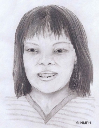 'Thai Bride' Identified 15 Years After Body Found In Yorkshire Dales